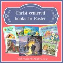 Easter-books-button
